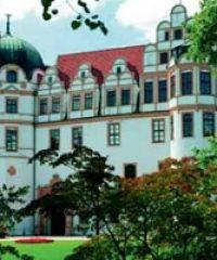 Paritätischer Wohlfahrtsverband – Celle