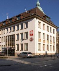 Sozialdienst Kath. Frauen Bersenbrück e.V.