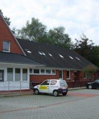 DRK Kreisverband Aurich – Aurich